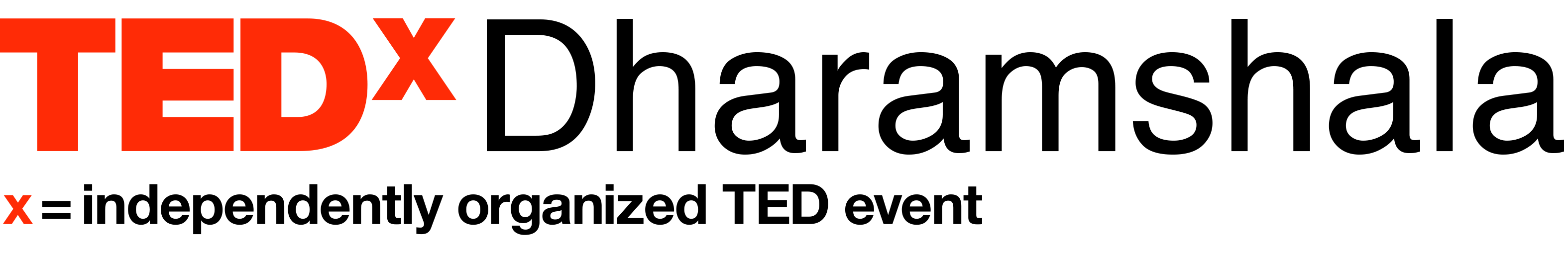 TEDxDharamshala_Logo
