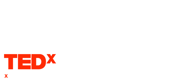 TEDxDharamshala+hills