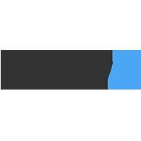 365 Degrees Logo 200×200