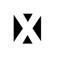 x_white