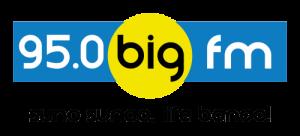 BFM_95FM_New_Logo