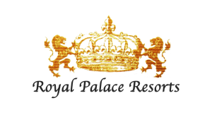 royal palace_logo