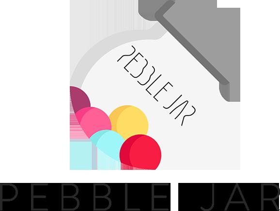 Pebble Jar_logo