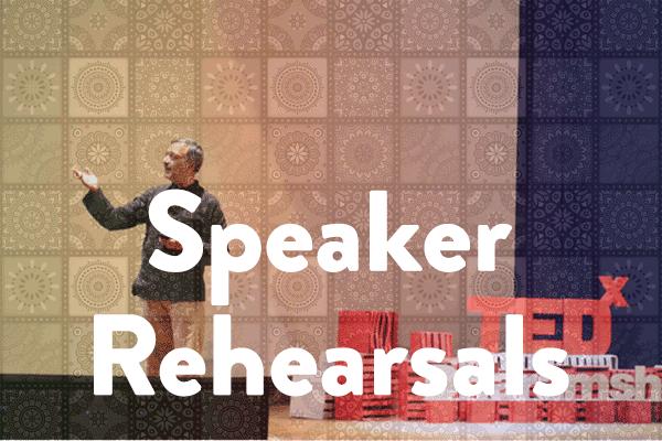 TEDxDharamshala_Rehearsals19