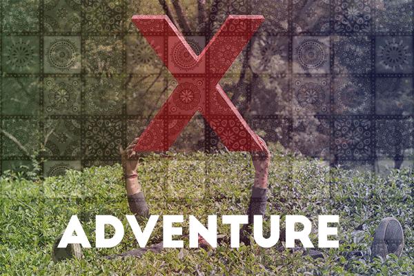 TEDxDharamshala_adventure19