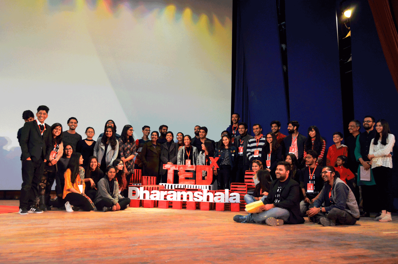 about_tedxDhm
