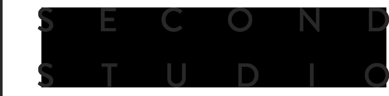 second_studio_logo