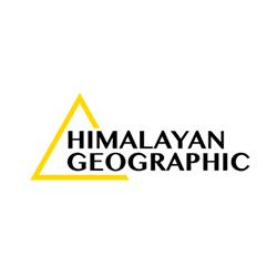 HimalayanGeographic_TEDxDharamshala2019