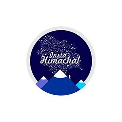 Instahimachal_TEDxDharamshala2019