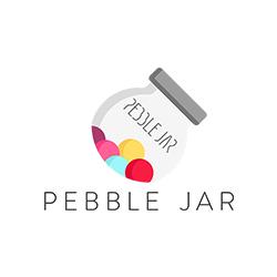 PebbleJar_TEDxDharamshala2019