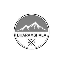 TheDharamshala_TEDxDharamshala2019