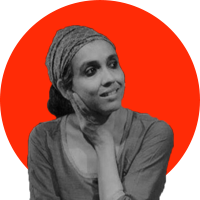 Niranjani Iyer_TEDxDharamshala 2019