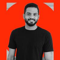 Pranav Manpuria_TEDxDharamshala 2019