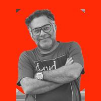 Sandipan Chattopadhyay_TEDxDharamshala 2019
