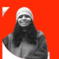 Swati Seth_TEDxDharamshala 2019