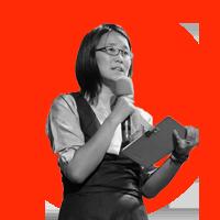 Tenzin Tselha_TEDxDharamshala 2019