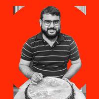 Vaibhav Chaturvedi_TEDxDharamshala 2019_1