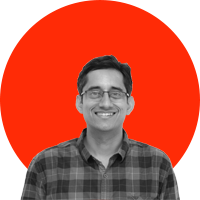 Varun Rattan Singh_TEDxDharamshala 2019