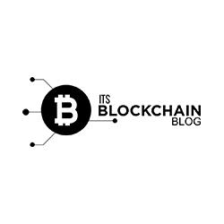 itsblockchain_TEDxDharamshala2019
