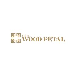 Wood Petal_TEDxDharamshala2019